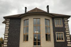 деревянные окна Казань (3)