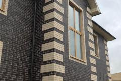 деревянные окна Казань (5)