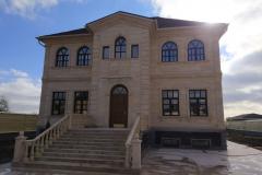 деревянные окна Казань (6)