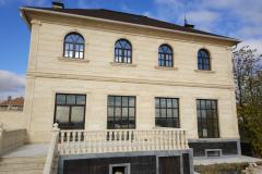 деревянные окна Казань (8)
