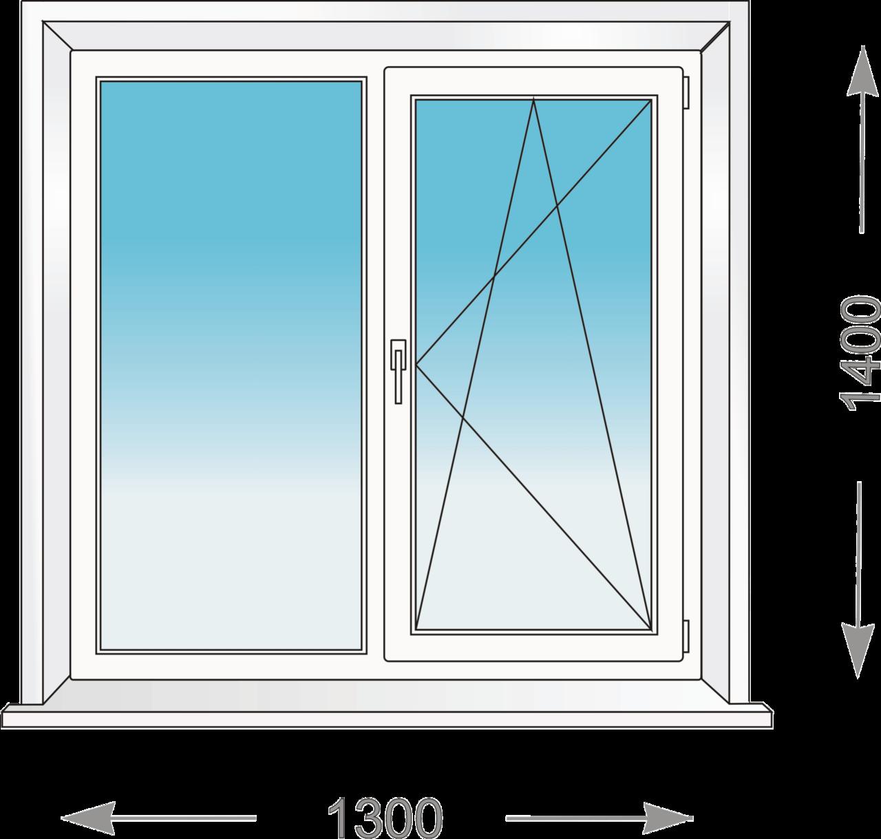 пластиковые окна во фрязино купить