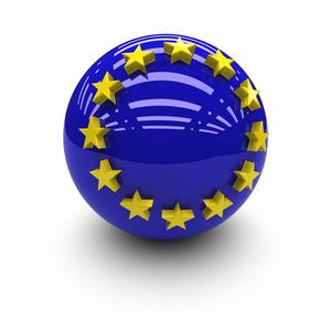 economy-europe